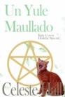 Image for Un Yule Maullado