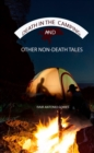 Image for Death in the Camping and Other Non-Death Tales