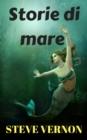 Image for Storie di mare