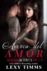 Image for Acerca del Amor