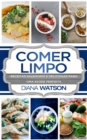 Image for comer limpo