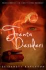 Image for Trenta Desideri
