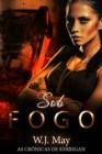 Image for Sob Fogo