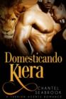 Image for Domesticando Kiera