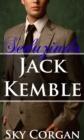 Image for Seduzindo Jack Kemble