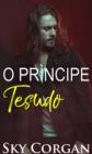 Image for O Principe Tesudo