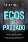 Image for Ecos Do Passado