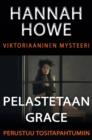 Image for Pelastetaan Grace