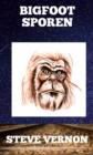 Image for Bigfoot Sporen