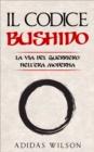 Image for Il Codice Bushido