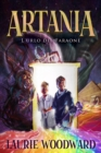 Image for Artania