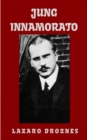 Image for Jung innamorato