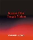 Image for Kuasa Doa Tengah Malam