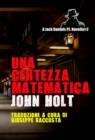 Image for Una Certezza Matematica