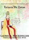 Image for Keizerin Wu Zetian