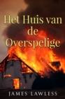 Image for Het Huis Van De Overspelige