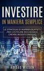 Image for Investire in Maniera Semplice