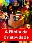 Image for Biblia Da Criatividade