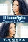 Image for Il Leccafighe - Diana
