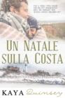 Image for Un Natale Sulla Costa