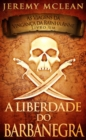 Image for Liberdade Do Barbanegra