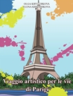 Image for Viaggio Artistico Per Le Vie Di Parigi
