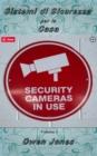 Image for Sistemi Di Sicurezza Per La Casa