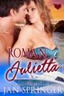 Image for Roman E Julietta