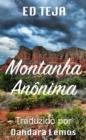 Image for Montanha Anonima