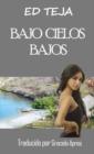 Image for Bajo Cielos Bajos