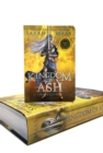 Image for Kingdom of ash