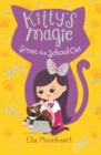 Image for Kitty's Magic 7: Scout the School Cat