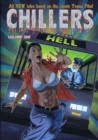 Image for Chillers - Volume One