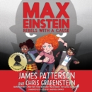 Image for Max Einstein: Rebels with a Cause