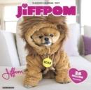 Image for Jiffpom 2019 Wall Calendar (Dog Breed Calendar)