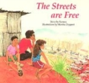 Image for The streets are free