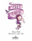 Image for Mabel Murple