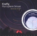 Image for Firefly Planisphere Deluxe