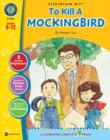 Image for To Kill A Mockingbird (Harper Lee)