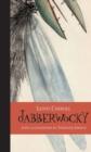 Image for Jabberwocky