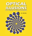 Image for Optical illusions  : the science of visual perception