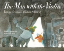 Image for The Man With the Violin