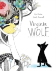 Image for Virginia Wolf