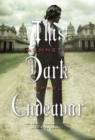 Image for This Dark Endeavour : Apprenticeship Of Victor Frankenstein