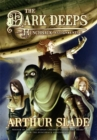 Image for The Dark Deeps : The Hunchback Assignments Ii, The