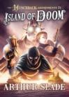 Image for Island Of Doom