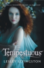 Image for Tempestuous