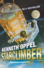 Image for Starclimber