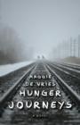 Image for Hunger Journeys