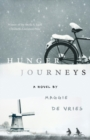 Image for Hunger Journeys : A Novel